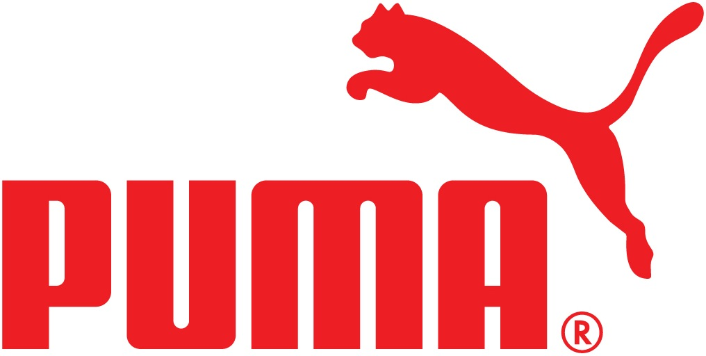PUMA Kicks Up Order Rate 7% With Insights From Google Analytics And