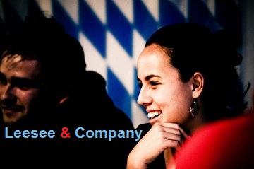 Leesee & Company