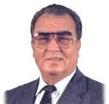 Biografía de nuestro Apóstol Othoniel Ríos Paredes
