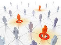 Ο αναπάντεχος ρόλος της διασύνδεσης στη συνεργασία