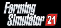 FS21 Mods - Farming Simulator 21 Mods