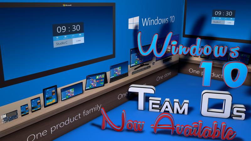 free torrent downloader for windows 10