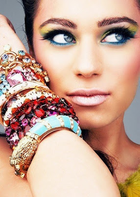 Thinking About Buying Jewelry Online Go For it with Rocksbox