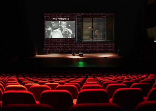 Cosa fare a Milano sabato 3 e domenica 4 agosto: Radiolibera al Teatro libero