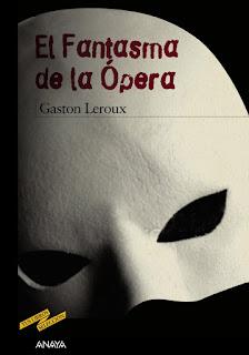 el-fantasma-de-la-opera-gaston-leroux