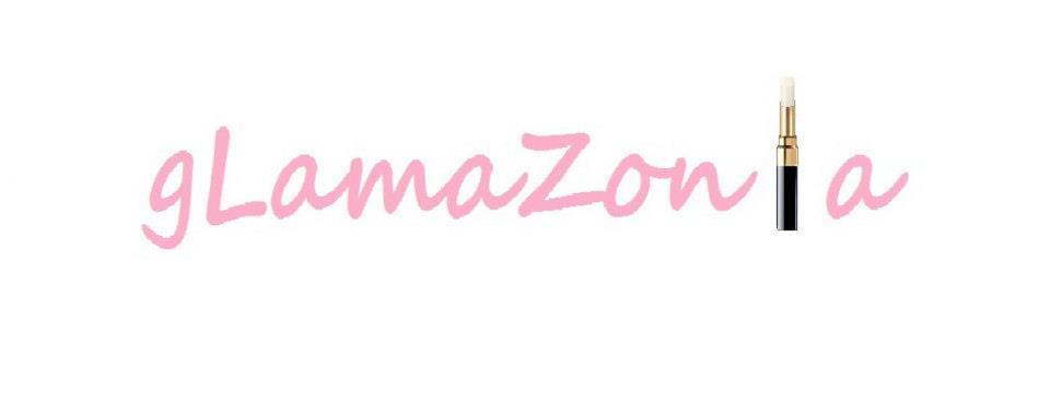 gLamaZon♥a