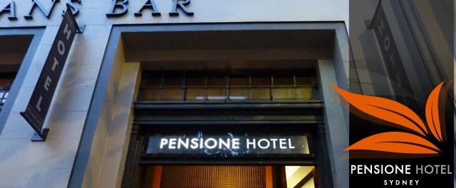 www.8hotels.com/pensione-