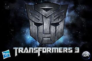 Transformers+3+mobile.j