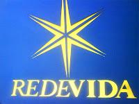 Ver REDEVIDA Online - Full Teve Online