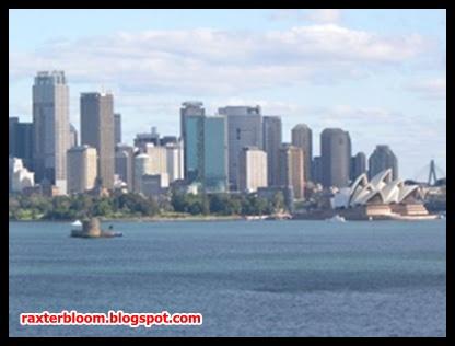 Inilah Kota Termahal di Dunia 2013 - raxterbloom.blogspot.com