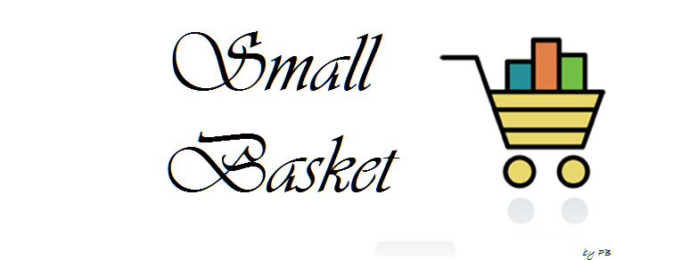 Small basket of Lifestyle