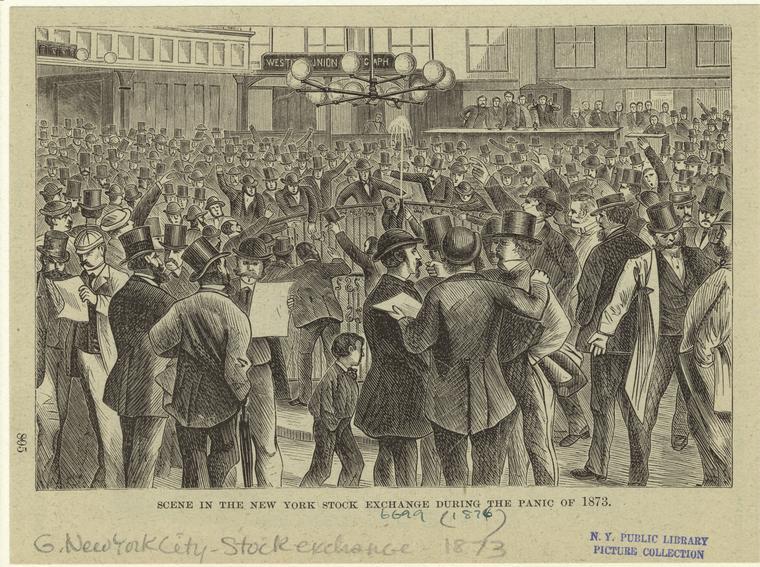 panic of 1873 chart - photo #5