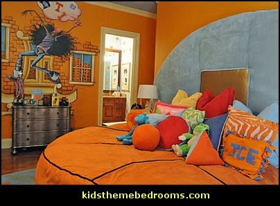 decorating theme bedrooms maries manor sports