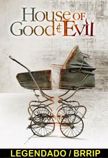 Assistir House of Good and Evil Legendado 2013