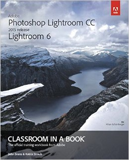 Download Adobe Photoshop Lightroom CC 2015