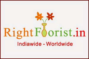Flowers and Gifts Delivery in India and Worldwide