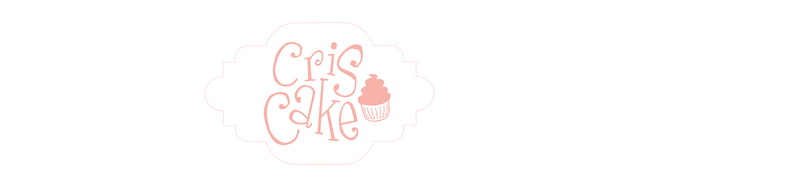 cris cake