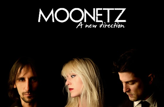 MOONETZ-VIDEO-PRIMER-SENCILLO-LUCES-EN-TU-CIELO