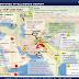 """La intel·ligència militar nordamericana alerta dels """"perills"""" d'acabar amb Hamàs"""