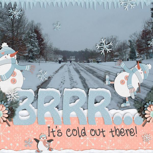 http://4.bp.blogspot.com/-PPyDqMxjXRo/VoPU0RhJx_I/AAAAAAAARDI/y5JD_FgByw8/s640/tcot-iceskating-mgd.jpg