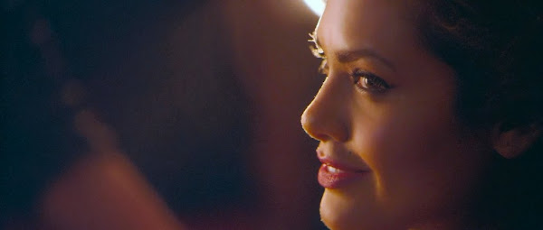 Watch Online Music Video Songs Of Gori Tere Pyaar Mein (2013) Hindi Movie On Youtube DVD Quality