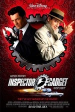 Watch Inspector Gadget (1999) Megavideo Movie Online