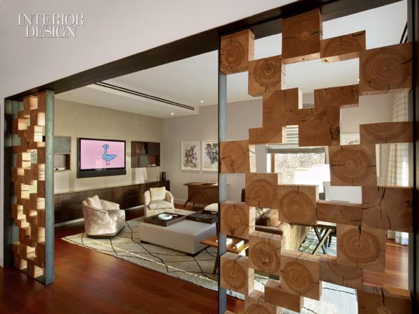 decore com gigi a presen a dos animais na decora o. Black Bedroom Furniture Sets. Home Design Ideas