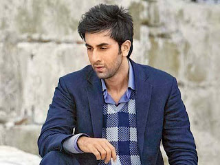 Ranbir-Kapoor-to-play-travel-show-host-in-yeh-jawaani-hai-deewani