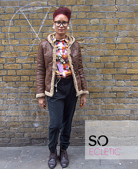 street style photography sosolo uk so eclectic