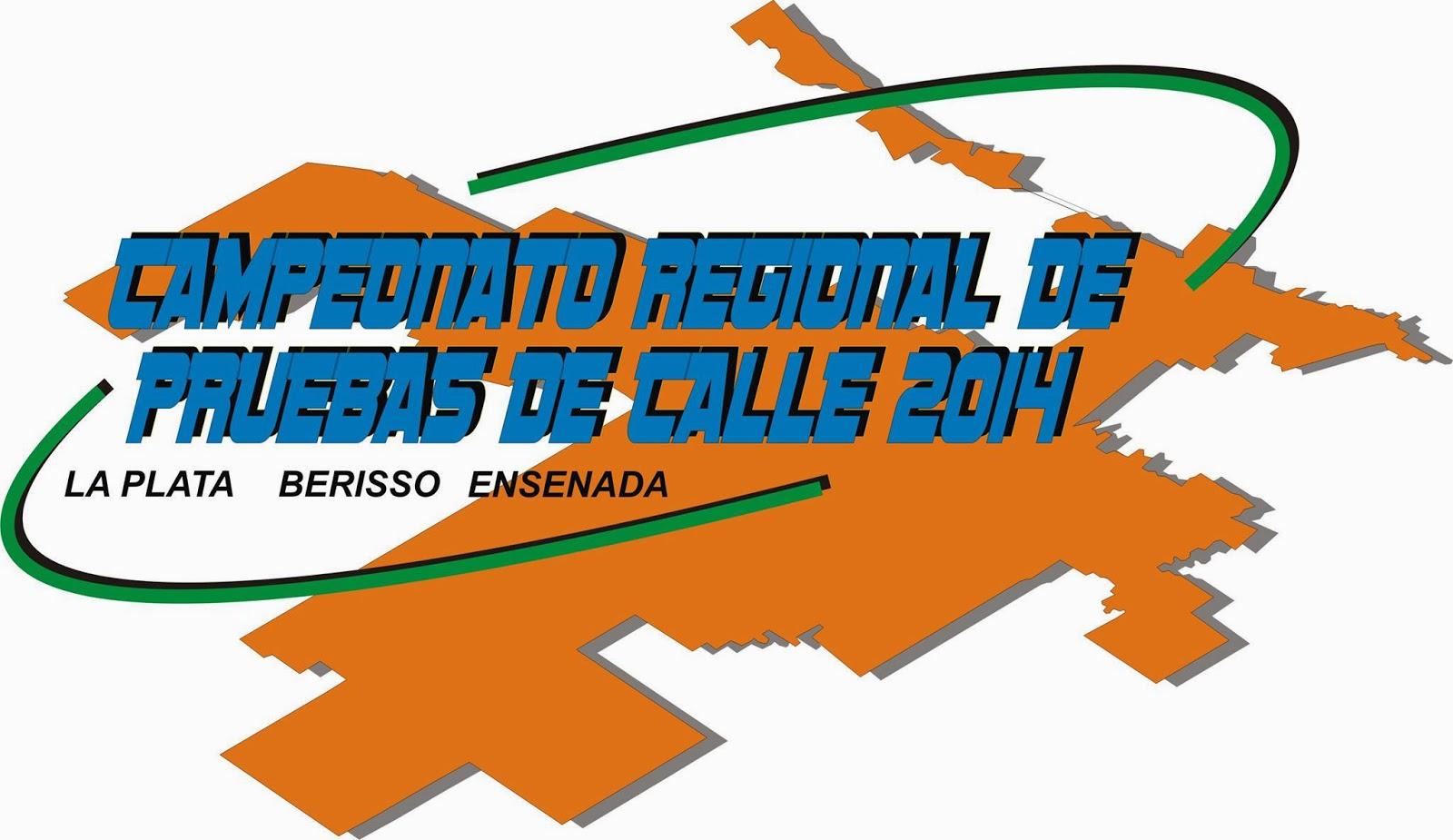 https://www.facebook.com/pages/Campeonato-Regional-de-Pruebas-de-Calle/237119863142151