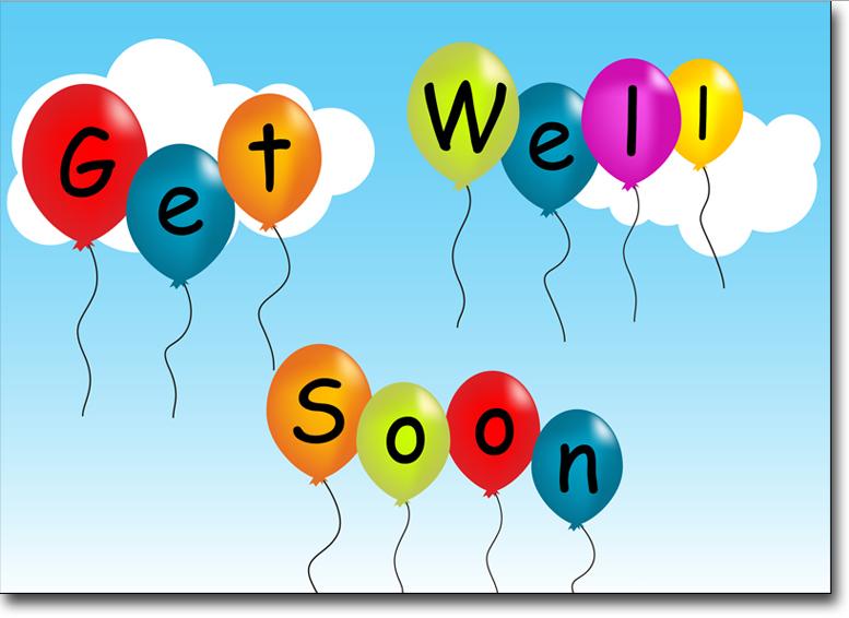 Get Well Soon Whatsapp Status Get Well Soon Quotes Get Well – Get Well Soon Message