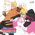 Boruto Naruto The Movie โบรูโตะ เดอะมูฟวี่ พากย์ไทย