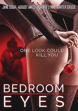 Bedroom Eyes 2017 18+ Adult Movie HDRip 720p