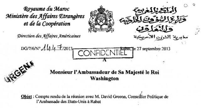 Un diplomatico marroqui olvida 20.000 euros en un aeropuerto francés