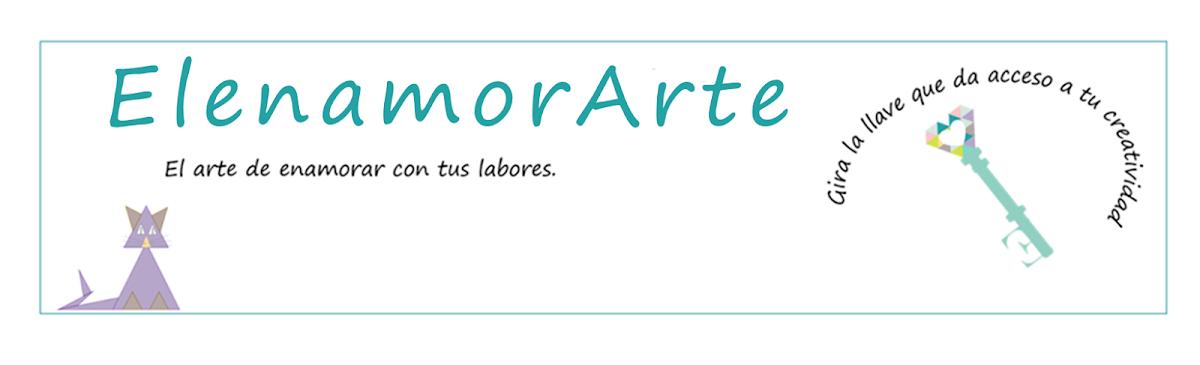 ElenamorArte