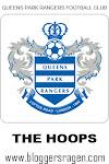 Jadwal Pertandingan Queens Park Rangers