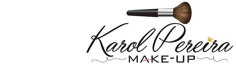 Karol Pereira Make UP
