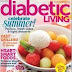 Claim Your FREE Complimentary Subscription TO DIABETIC LIVING