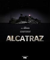 Alcatraz TV Show