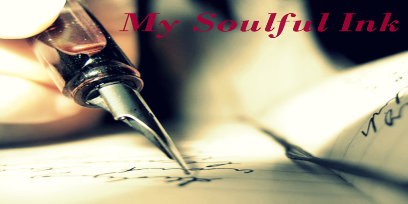 My Soulful Ink