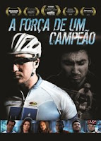 Assistir A Força de Um Campeão – Dublado – 2012