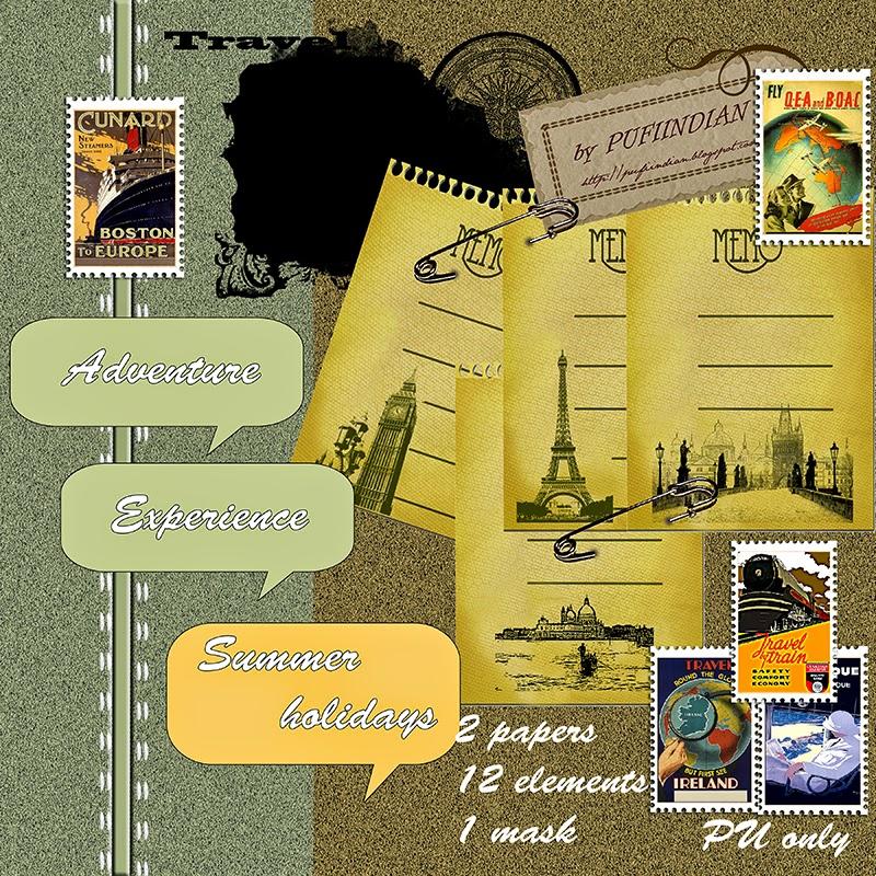http://4.bp.blogspot.com/-PQ5WiD1le3g/VL-fc0BFZNI/AAAAAAAACg8/8D2GsE2hZGc/s1600/Travel.jpg