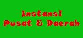 Info Pendaftaran CPNS 2014