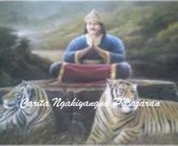 Carita Ngahiyangna Pajajaran - 21