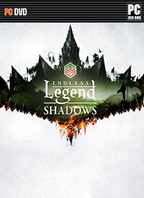 Endless legend shadows reloaded free download