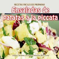 patatas,vino,cebolla pereji alcaparras,limón,vinagre