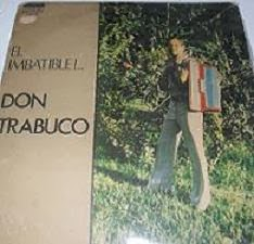Don trabuco