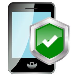 Anti Spy Mobile PRO v1.9.9.6 build 72