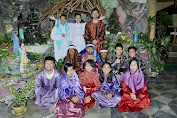 Pesta Natal 2015