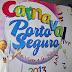 Porto Seguro realiza maior Carnaval do interior baiano